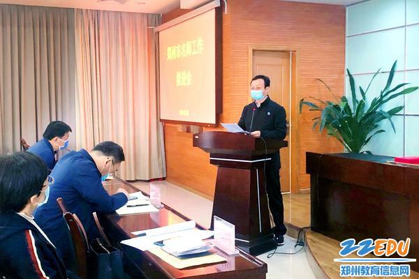 http://www.fanchuhou.com/junshi/2247644.html