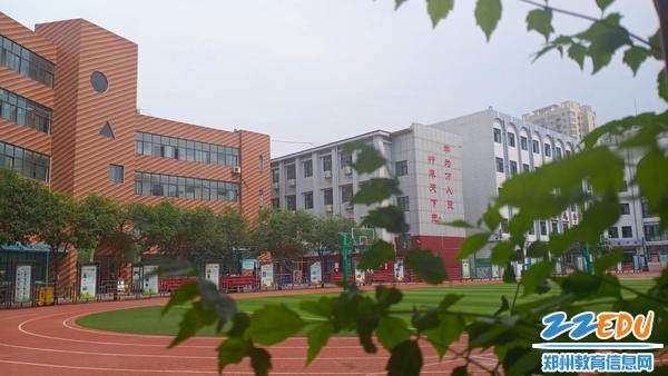 校园美图1