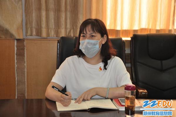 保健站副站长杨俊芬领学_1024_680_70