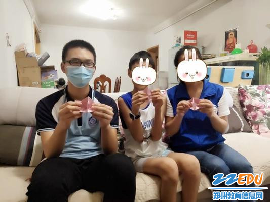 3在給予中收獲——梁天碩2_副本
