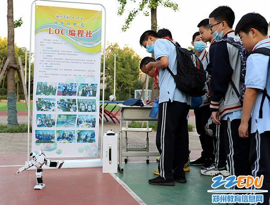 5机器人吸引眼球_副本