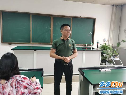 1. 安伟亮书记强调爱国主义教育的重要性