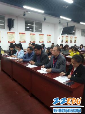 3.杨建臣校长担任评委