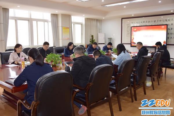 http://www.uchaoma.cn/wenhua/3380092.html