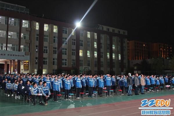 10_学生宣誓