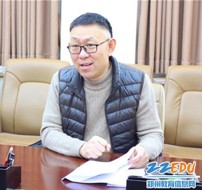 2党委书记赵银堂发言_副本