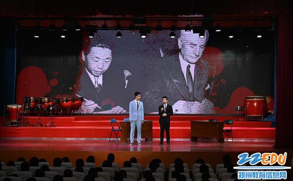 南京政府签署《中美新约》令人振奋又心酸
