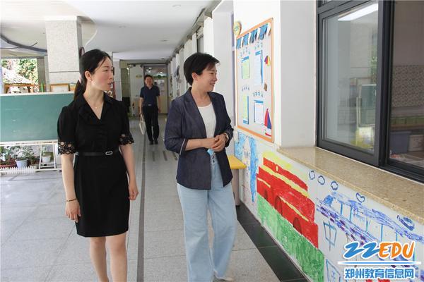 《【摩臣app注册】案例比赛促成长,市实验幼儿园承办郑州市幼儿园教师教育案例比赛》