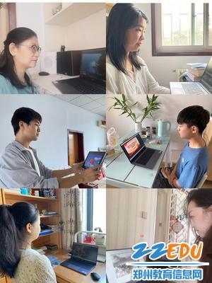 《【摩臣注册链接】郑州艺术幼儿师范学校线上开展抗日战争胜利纪念日主题活动》