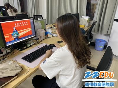 郑州四中实验学校冯锴.JPG_调整大小