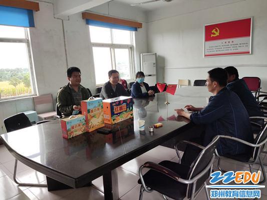 1.黄小米、红薯农产品包装的成品交接_副本