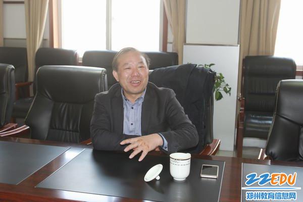 复件 复件 市教育局党组成员、副局长曾昭传讲话