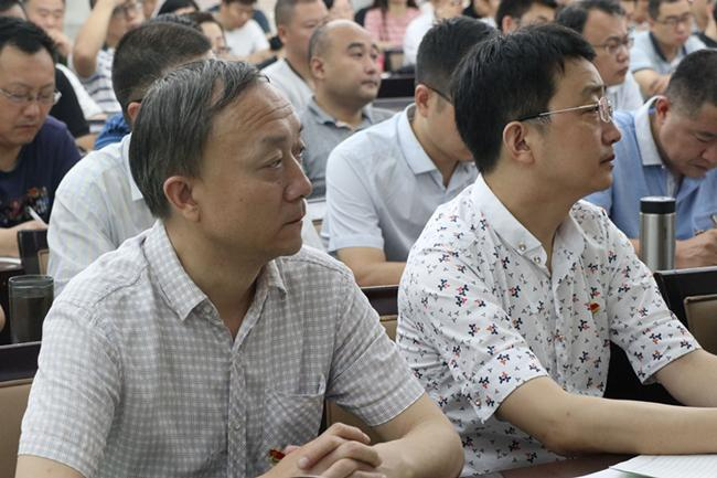 QQ图片20180701214212_副本