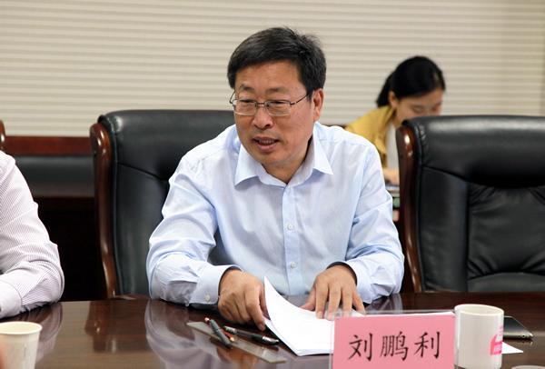 郑州市中小学小学项目制改革语文研讨召开阅读心得体会校长职级