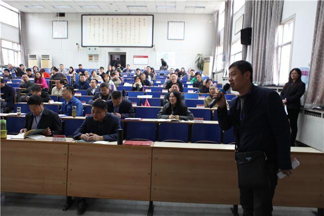 12学员现场互动