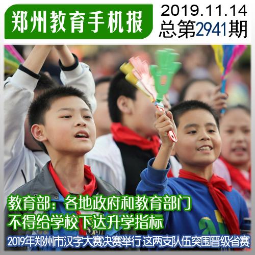http://www.gyw007.com/jiankangbaoyang/385902.html