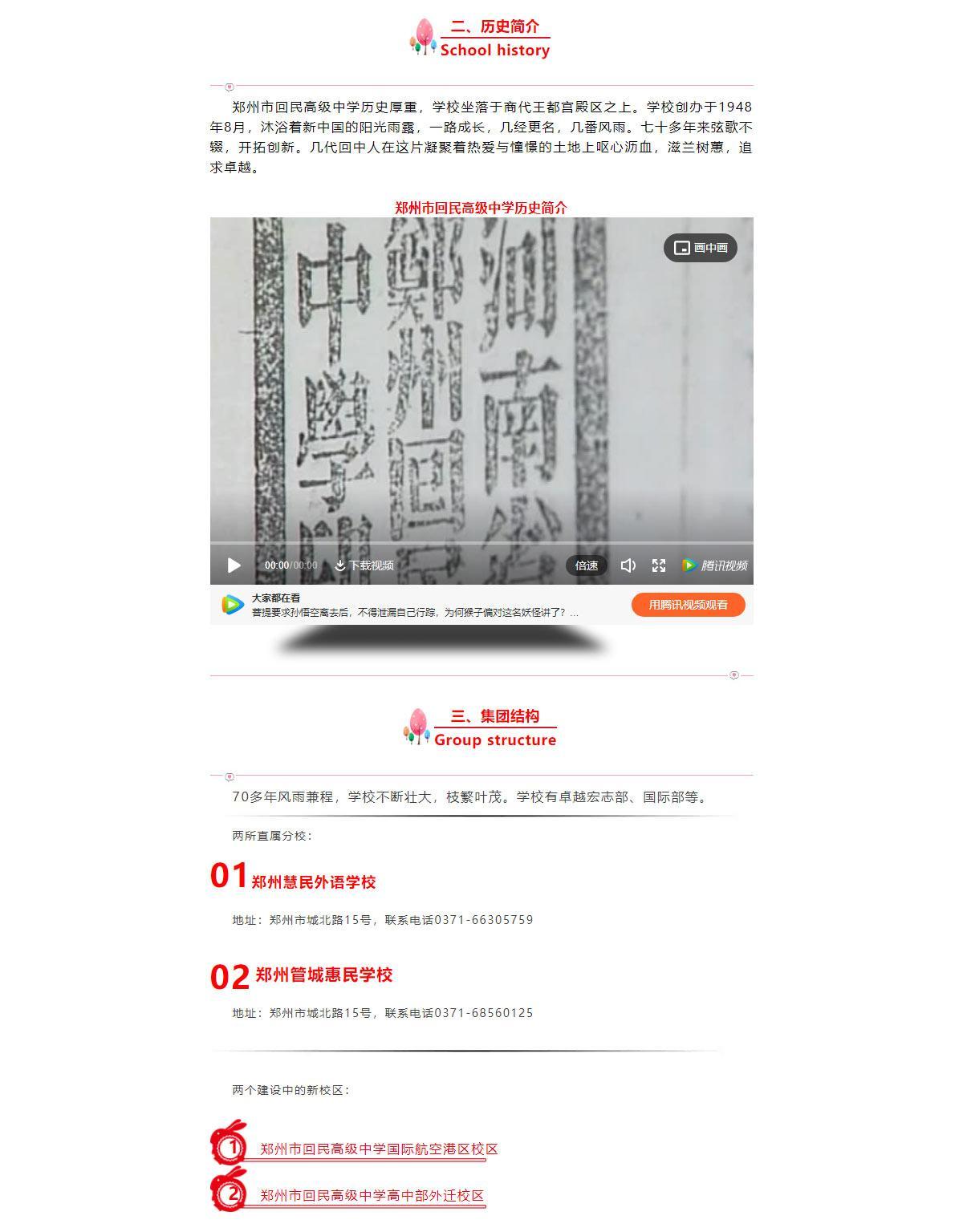 回中简介4