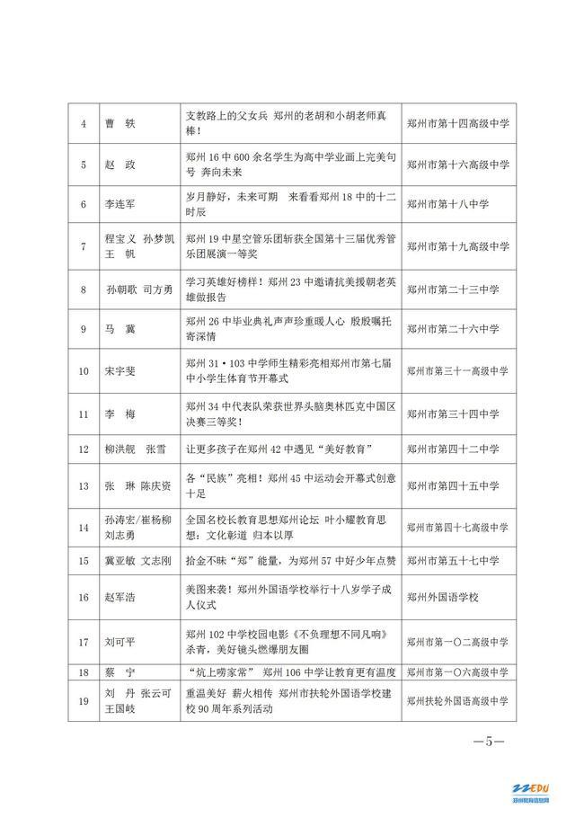 郑教信技17号(1)_05