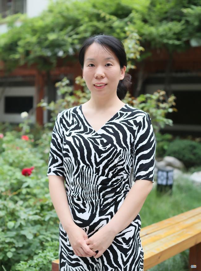 《【摩臣登录注册】如何有效备考,快速提分?郑州八中老师为2021年中考学子支招》