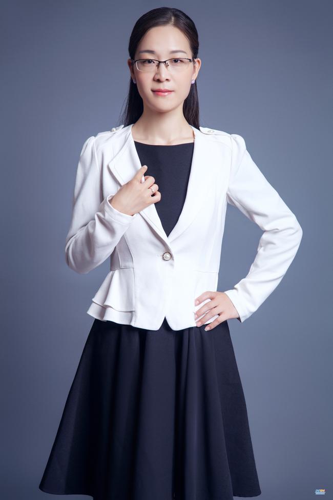周娟 (2)