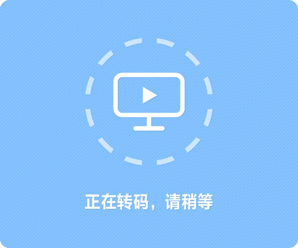 @高三学子 郑州市教育局录制《开学第一课》 邀